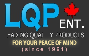 LQP Enterprises Co. Ltd.